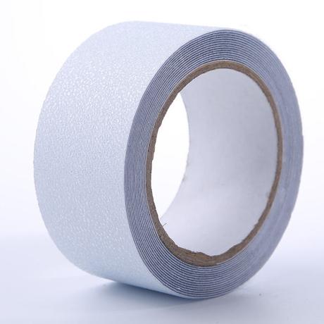 Transparent PEVA Anti Slip Tape