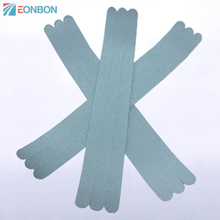 EONBON Anti Slip Tape For Bathtub