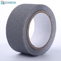 EONBON Non Skid Stair Tape
