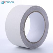 EONBON Non Slip Hazard Tape