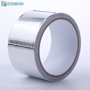 EONBON Aluminum Foil Tape