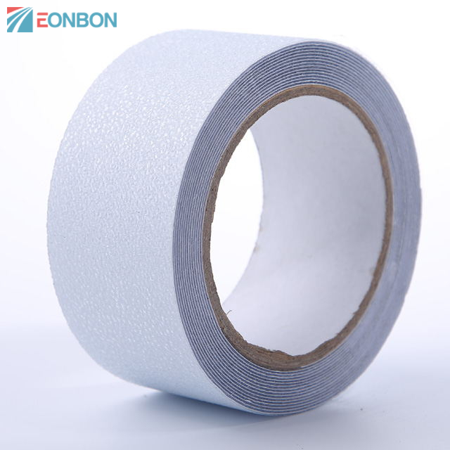 EONBON Anti Slip Tape For Showers