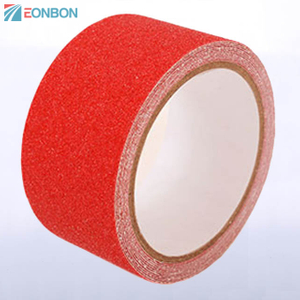 EONBON Swimming Pool Anti Slip Tape
