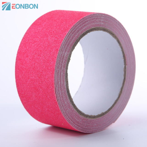 EONBON Grip Tape For Floors