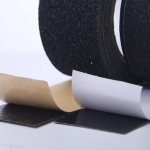 Waterproof Stair Grip Tape
