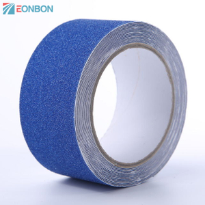 EONBON Non Slip Tape For Stairs