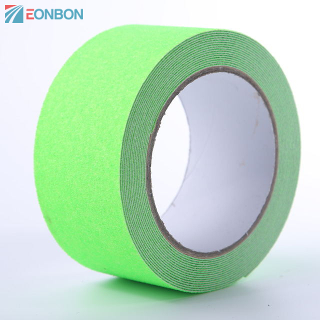 EONBON Anti Slip Floor Mats