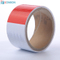 EONBON Self Adhesive DOT-C2 Reflective Tape