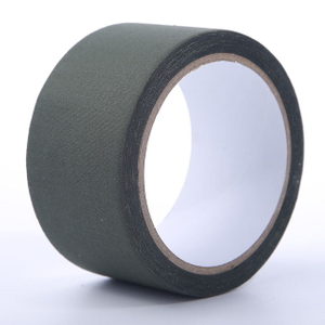 Army Green Camouflage Tape