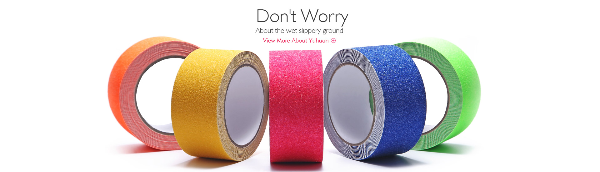 Anti-slip-tape