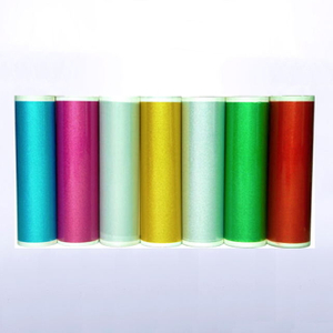 Self Adhesive Car Wrap Vinyl Film