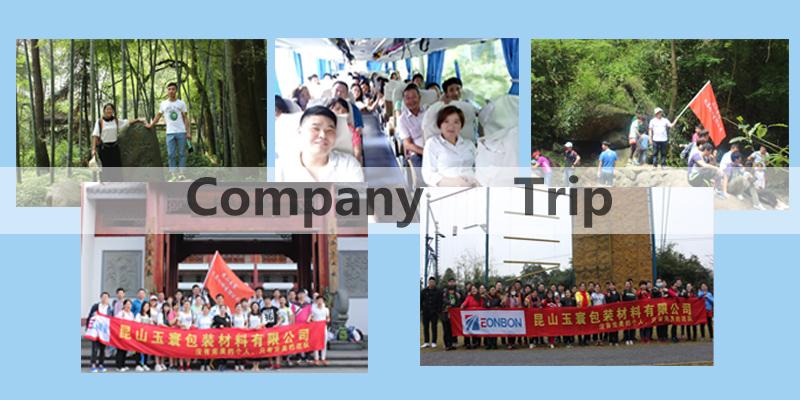 Company Trip.jpg