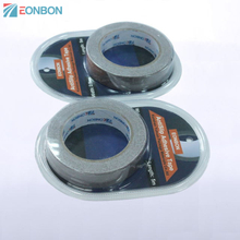 Colored Self-Adhesive Anti Slip Safety Tape