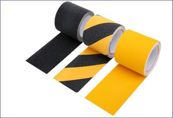 grip anti slip tape.jpg