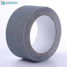 EONBON Anti Slip Tape For Showers