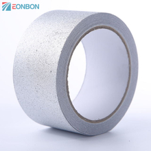 EONBON Anti Slip Floor Tape