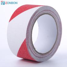 EONBON Non Slip Tape