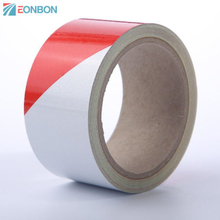 EONBON Wholesale Reflective Tape