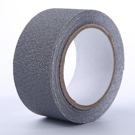 Grey PEVA Anti Slip Tape
