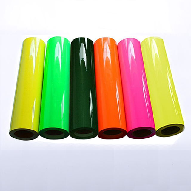 Wholesale Heat Transfer Adhesive Vinyl