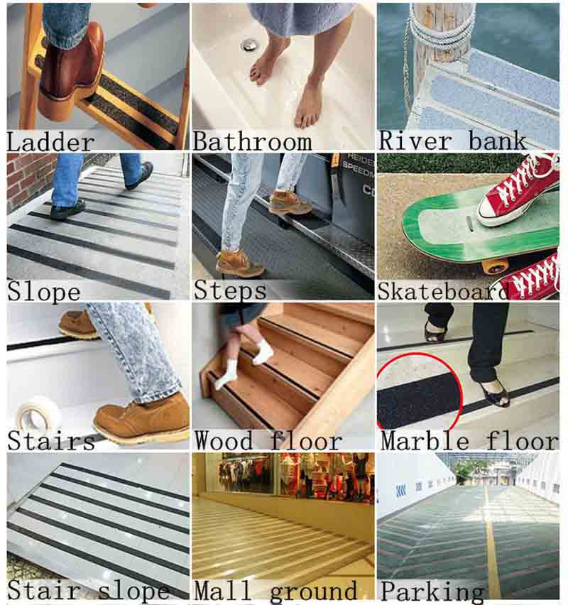 anti slip tape 2