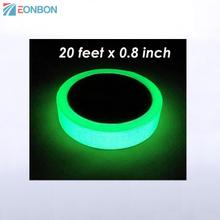 Glow Tape
