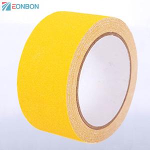 EONBON Non Slip Tape For Mats