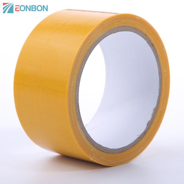 EONBON Customized Cloth Duct Tape