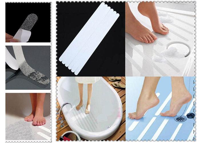 shower anti slip tape 002.jpg