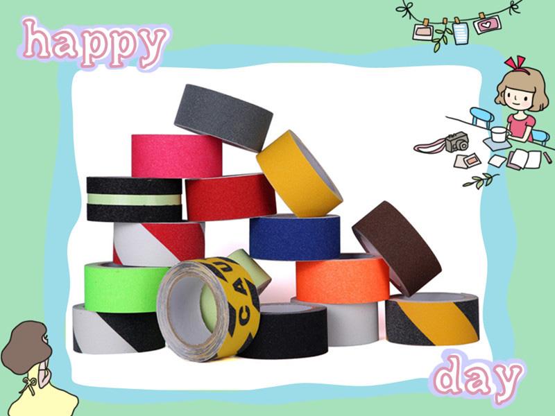 anti slip tape 2