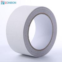 EONBON Waterproof Non Slip Tape