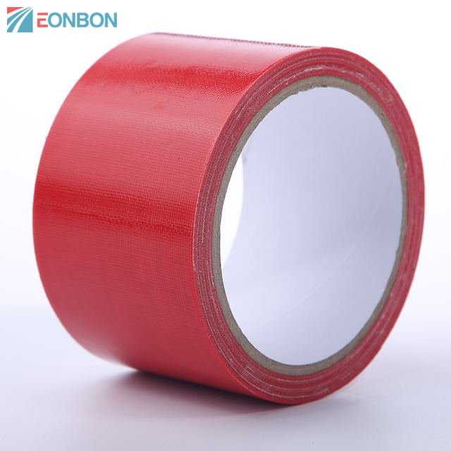 EONBON Cloth Duct Tape Adhesive Tape