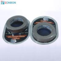 EONBON Non Slip Adhesive Strips