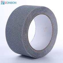 EONBON Marine Non Skid Tape