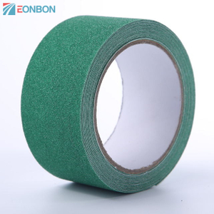 EONBON Anti Skid Tape