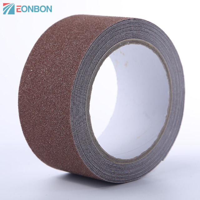 EONBON Waterproof Non Slip Tape