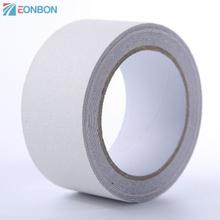 EONBON Anti Slip Tape For Decking