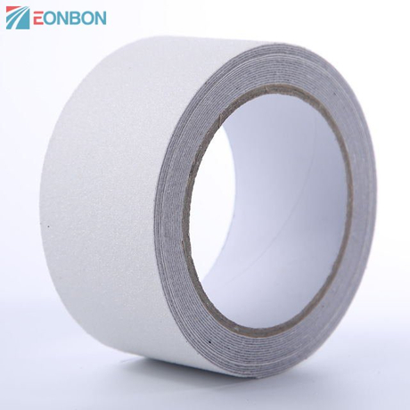 EONBON Anti Slip Tape For Decking