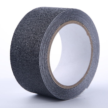 Waterproof PEVA Bathroom Anti Slip Tape