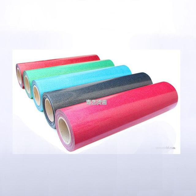 Hot Sell Self Adhesive Waterproof Vinyl Rolls