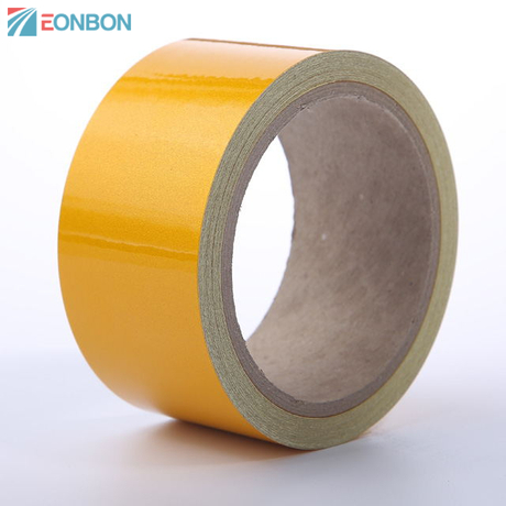 EONBON Refective Tape With Free Samples