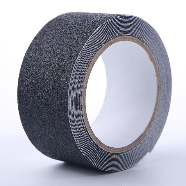 Anti Slip Outdoor Tread Tape