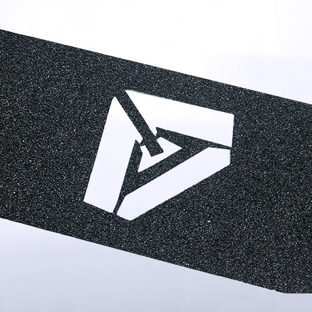Free Samples Custom Skateboard Grip Tape